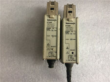1pc Tektronix P7260 6GHZ Probe,Cut cable,sell as parts #C341