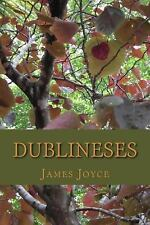 Dublineses by James Joyce (2015, Paperback)