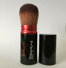 New Mac PROFESSIONAL MAKEUP BRUSH Powder Blush Brush Foundation Brush Signature