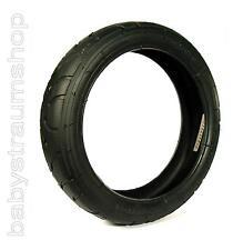 Quinny Speedi Ersatzreifen Ersatz Mantel Reifen vorne Vorderradreifen *NEU*