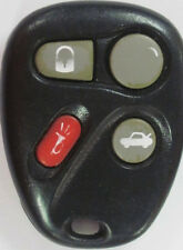 OEM Olds 96 97 98 99 Eighty-Eight 88 25665575 Driver keyless remote transmitter