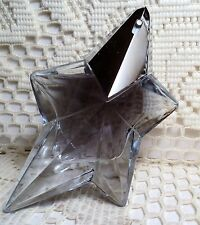 THIERRY MUGLER ANGEL EAU DE PARFUM SPRAY .8oz. REFILLABLE - NEW