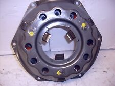 Oliver 66 tractor clutch pressure plate   8""