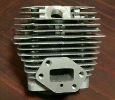 E-TON RASCAL IXL 40 & RXL VIPER JR 40 & 40E 40cc 41cc 41.5cc 43cc Cylinder head