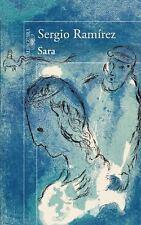 Sara (Spanish Edition)-ExLibrary