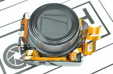 Zoom Optical Lens FOR CASIO EXILIM EX-H50 EX-H60 EX-ZS200 ZS220 Camera A0354