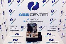 RENAULT MEGANE ABS PUMP 476606264R 10.0212-0346.4 ECU: 10.0961-1412.3