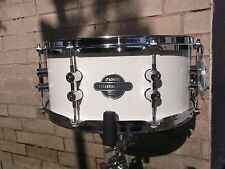 """New Sonor Essential Force 14x6.5"""" Snare Drum"""