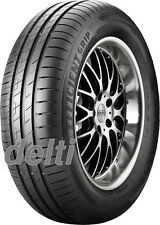 Sommerreifen Goodyear EfficientGrip Performance 225/50 R17 98W XL