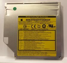 GENUINE APPLE MINI MACBOOK PRO 17 OPTICAL DRIVE DVD CD 85JCA  UJ-85J