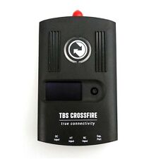 TBS Crossfire Tx Long Range RC Radio