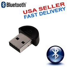 USB DATA BLUETOOTH 10 FT ADAPTER DONGLE CABLE NOKIA 7280 7380 8800 Sirocco 8910i