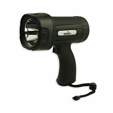 Constellation Lumos 3W Cree LED Handheld Spotlight - 3 Watt Cyclops Flashlight