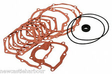 VW BEETLE / SPLIT VAN  GEARBOX GASKET SET / KIT 1960-79 T1 T2 SPLITSCREEN BUS