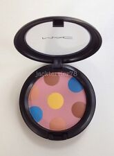 MAC & Beth Ditto Powder To The People Face Powder