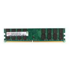 Hynix memory ram  4GB 4GB DDR2-800MHz PC2-6400 240PIN DIMM For AMD CPU