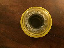 Campagnolo sfere cuscinetti movimento centrale vintage bearings eroica rare