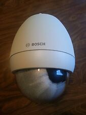 "Prof Bosch AutoDome VG5-623-PCS Surveillance Camera, Color-28x Optical ""Reduced"""