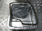 HOLDEN COMMODORE VT VU VX WH V6 AUTO TRANSMISSION OIL SUMP/PAN