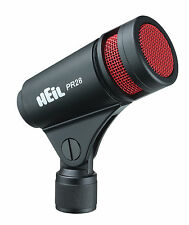 Heil Sound PR 28 Dynamic Drum Professional Microphone NEW! FREE 2-DAY DELIVERY!!