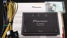 Pioneer Bluetooth Wireless Adapter CD-BTB200 CDBTB200 Hands Free