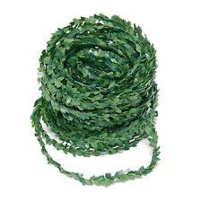 Mini Guirlande en papier et fil de fer Paillettes sur 30 Mètre,Mariage,Communion