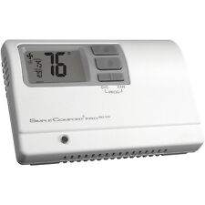 ICM SC5010 SimpleComfort® PRO 7/5-2/5-1-1-day programmable thermostat