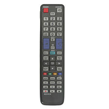 *New* Samsung BN59-01014A Replacement TV Remote Control