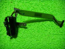 GENUINE CANON G11 LCD HANGER PARTS FOR REPAIR
