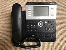 Alcatel 4038 IP Touch, gebraucht, geprüft, gereinigt,TOP Zustand, mit Rechnung