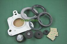 New - Thetford | 19621 | Rv Trailer Motorhome Toilet Seal Package fits Aria