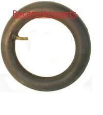 electric scooter gas scooter parts New 6 x 1 1/4 Tire and Inner Tube