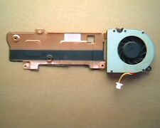 Ventola Dissipatore HP COMPAQ MINI 110 - CQ10 537619-001 fan heatsink 537613-001