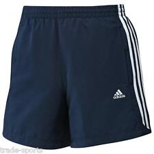 ADIDAS MENS CLIMALITE RUNNING SHORTS MULTI LISTING SIZE COLOUR LIGHTWEIGHT BNWT