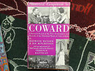 A THEATRICAL COMPANION TO NOEL COWARD - RAYMOND MANDER - 1957 HB DJ BOOK