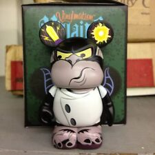 "Dr. Frankenollie Runaway Brain 3"" Vinylmation Villains Series #4 Doctor Monkey"