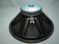"JBL M118-4 18"" Speaker for JRX 218S -- 4 Ohm -- CSL"