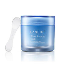 Laneige Water Sleeping Mask Pack 70ml Night Treatment
