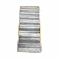 HQRP Cabin Air Filter for BMW X5 3.0i / 4.4i 2000 2001 2002 2003 2004 2005 2006