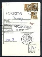 PAY 1/2 THE MARKED PRICE, 1959, INDIA KGV, COVER, SURCHARGE, 1ANNA ON 1/2 ANNA