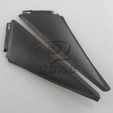 Gas Tank Side Cover Trim Cowl Fairing For HONDA CBR1000RR CBR 1000RR 08 11 09 10
