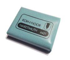 Koh-i-noor borrador Moldeable Masilla de caucho/