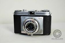 Kodak Retinette Germany 35mm film camera DEFECTS