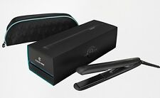 Cloud Nine Touch Hair Straightener & Luxury Heat Resistant Cloud 9 Travel Bag