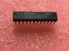 5PC - SN74AS867NT 8-Bit Up/Down Counter