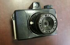 Vintage The Orion Camera Magic Lens 142
