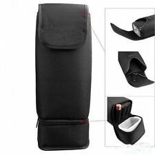 Viltrox Flash Protector Case Bag for Canon Nikon Yongnuo Godax Flash Battery