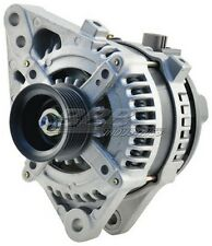 ALTERNATOR(11324)07-10 TOYOTA TRUCK FJ CRUISER V6 4.0L / 100AMP