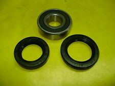 HONDA TRX 400EX 400X STEERING SHAFT STEM BEARING KIT404