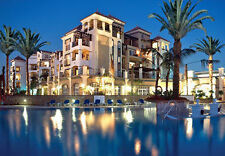 Mariott Vacation Club Points (Available for Sale)